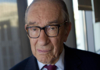 I Didn't Mean To Prove Alan Greenspan Wrong… But I Did