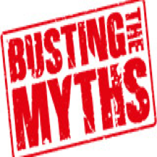Real Estate Investing Myths Exposed