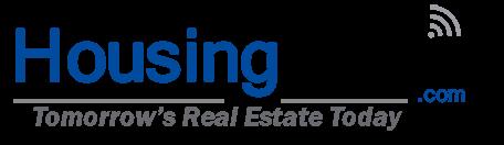 HousingAlerts Logo