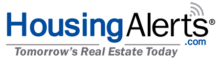 HousingAlerts.com