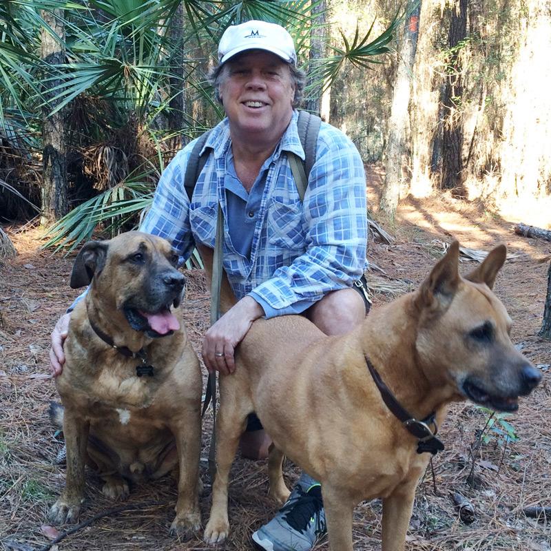 Ken Wade Housing Alerts founder